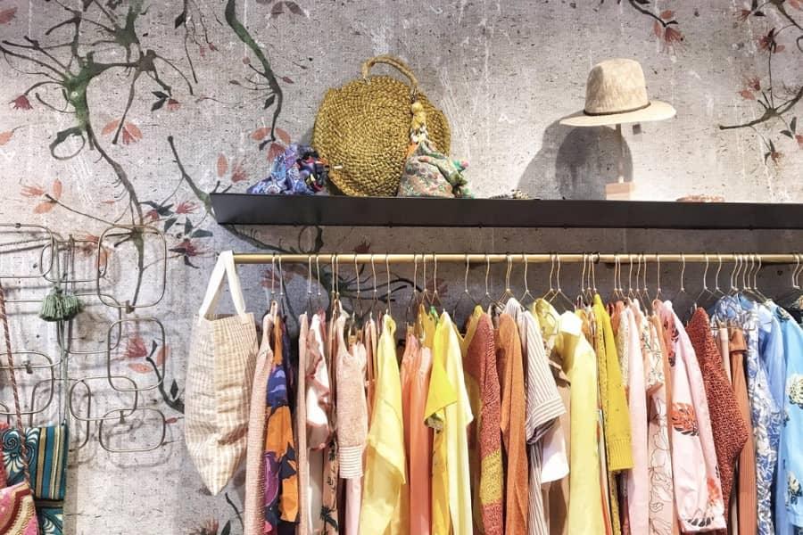 533404a0e2c9 Shopping alternativo a Milano  4 boutique sfiziose